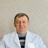 Белоус Олег Валентинович