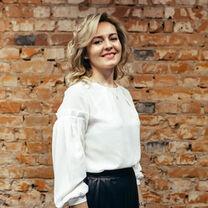 Чинцова Ольга