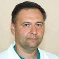 Павлюкевич Валерий Витальевич