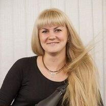 Алексейчикова Татьяна