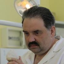 Гудень Георгий Евгеньевич