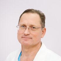 Прусаков Александр Васильевич