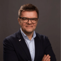 Лукьянов Александр Михайлович