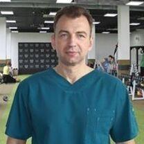Кривцун Александр Валерьевич