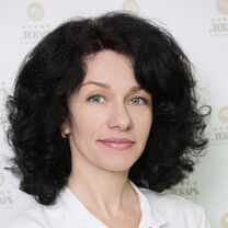 Шупеня Валентина Леонидовна