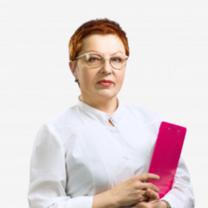 Дайнеко Ольга Филипповна