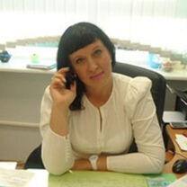 Соловьева Елена Леонидовна