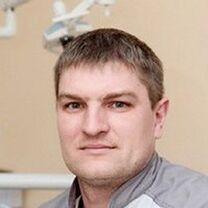 Вороненко Михаил Владимирович
