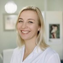 Никуленкова Светлана Анатольевна