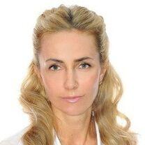 Кубракова Елена Александровна