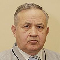 Бобков Валерий Яковлевич
