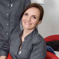 Жандарова Светлана