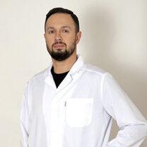 Роменский Алексей Владимирович