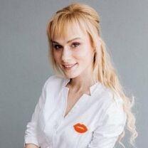 Сикорская Татьяна Анатольевна