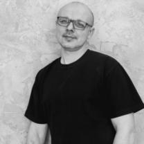 Игонин Андрей