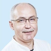 Гриневич Юрий Мечиславович