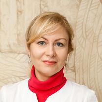 Адаменко Анастасия Васильевна