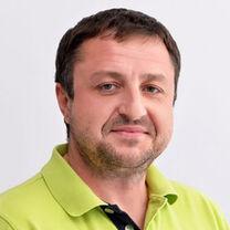 Шишов Владимир Григорьевич