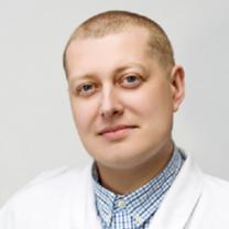 Голобоков Алексей Валерьевич