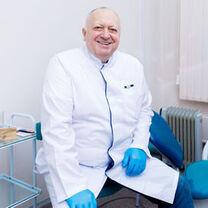 Маськин Олег Михайлович