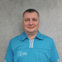 Маисеенко Денис Сергеевич