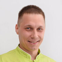 Агиевцев Алексей Дмитриевич