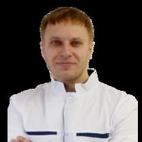 Ализарчик Алексей Иванович