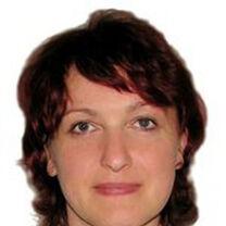 Слукина Тамара Владимировна