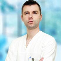 Камышников Андрей Владимирович