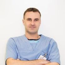 Василькин Александр Станиславович