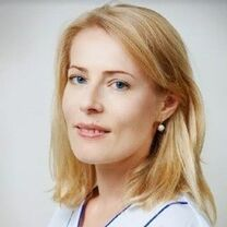 Бойчук Лариса Александровна