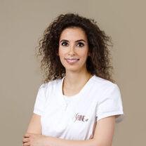 Эль-Диэфи Дина Фейсал