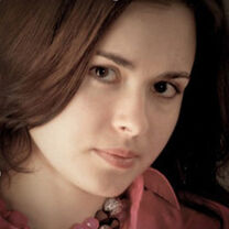 Гришкова Мария Николаевна