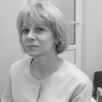 Денисова Светлана Васильевна