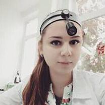 Подольская Татьяна Сергеевна