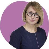 Михейкина Ирина Ивановна