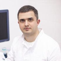Линник Андрей Иванович
