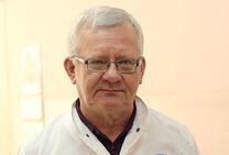 Шедько Василий Александрович