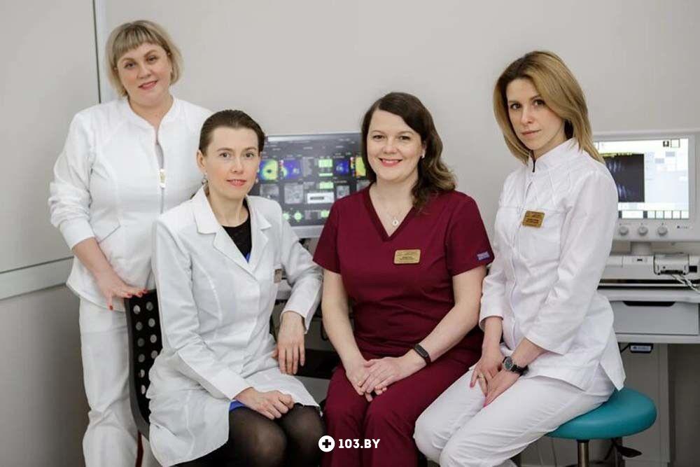 Галерея Центр семейной медицины «Доктор ТУТ» - фото 2378753