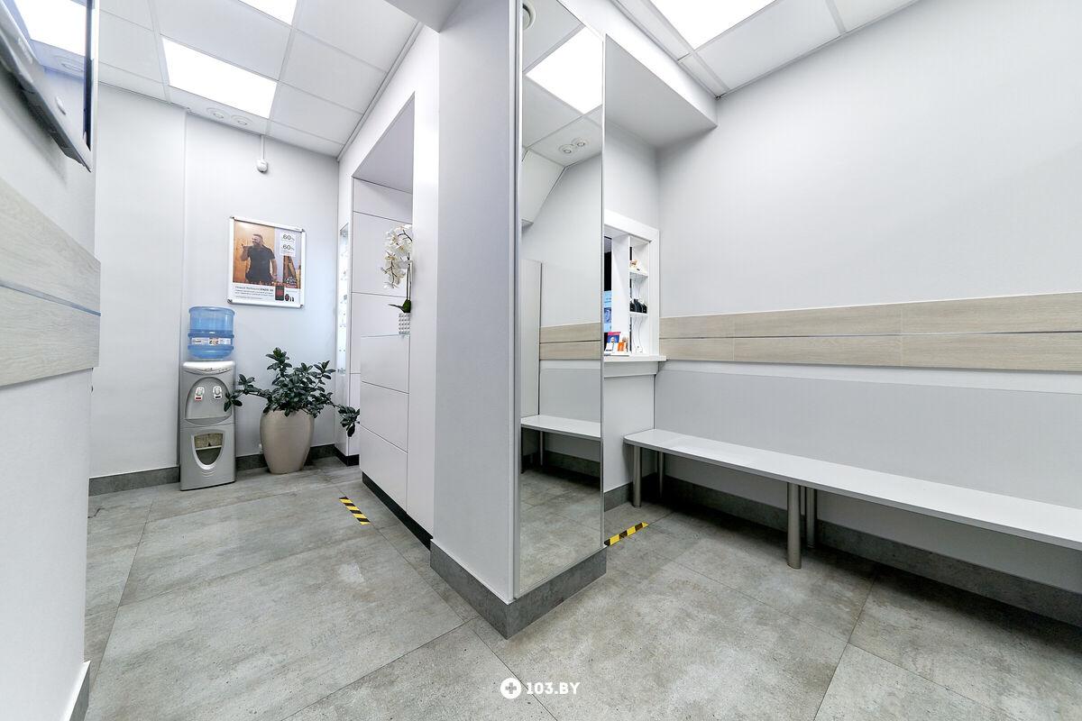 Галерея Медицинский центр «Центр хорошего слуха» - фото 2678233